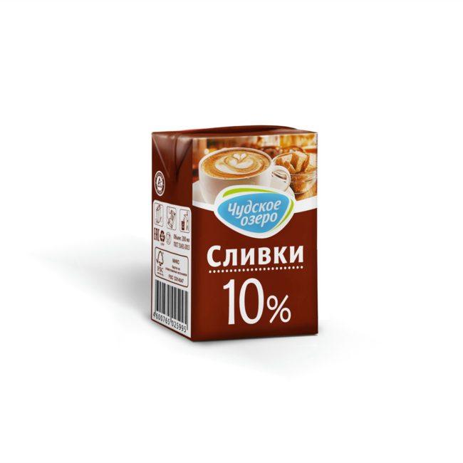 5 литров кофе