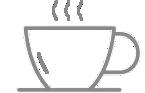 Кофейни и бары